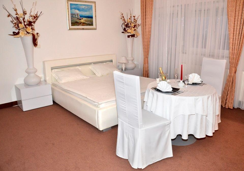 Rooms Elez Zagreb